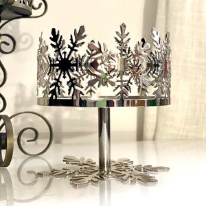 Bath and Body Works Candle Stand